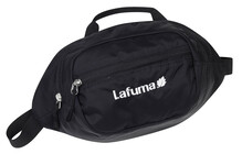 Lafuma Gate black